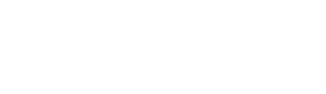 日本橋 玉ゐ(たまい)|あなご専門店 通販サイト